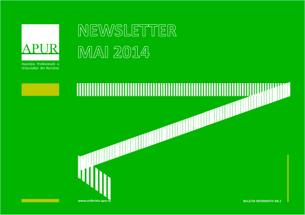 2014_05_NEWSLETTER-APUR_2_BT-2
