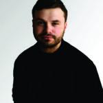 Iulian Canov